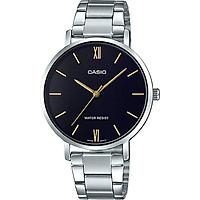 Đồng hồ Casio Nữ LTP-VT01D