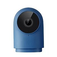Camera thông minh Aqara G2H 1080p HD - Tương thích Apple HomeKit - Hàng Chính Hãng