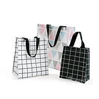 Túi tiện ích dùng đi chợ - siêu thị hoặc đựng đồ đạc
