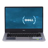 Laptop Dell Inspiron 5480 X6C893 Core i5-8265U/ MX250 2GB/ Win10 (14 FHD) - Hàng Chính Hãng