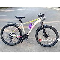 Xe đạp thể thao NỮ GIANT LIV CATE 2 2021
