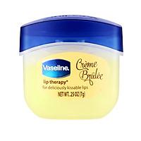 Mặt Nạ Môi Vaseline