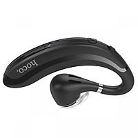 Tai Nghe Bluetooth Hoco E35 - Hàng Chính Hãng
