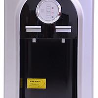 Cây nước nóng lạnh Kachi LN04 - Hàng chính hãng