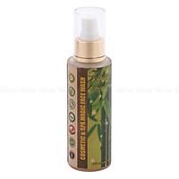 Gel Thảo Dược Thanh Tẩy Da, Thải Độc Tố, Cân Bằng PH Cosmetic & Spa Magic Face Wash (100ml)