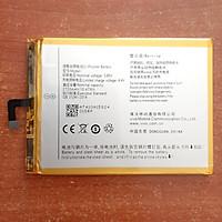 Pin Dành Cho điện thoại Vivo V1 Max