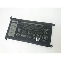 Pin Laptop Dell Vostro 5468 5471 5568 5481 5581