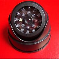 Camera giả chống trộm V2 - Hàng nhập khẩu