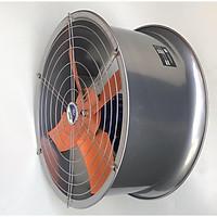 Quạt thông gió công nghiệp KL400