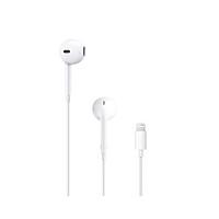 Tai nghe Apple EarPods with Lightning Connector Aturos MMTN2ZM (Hàng nhập khẩu)
