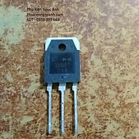 30U60PT điốt 3 chân 30A 600V chất lượng cao,MUR30U60PT diode 30U60