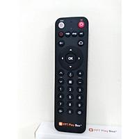 Remote FPT Play Box Điều khiển Fpt Play Box bằng giọng nói cho Fpt Play Box 2018 2019 2020 Remote voice cho TV Box Fpt - Chính Hãng