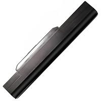 Pin dành cho Laptop Asus K53 K43 K42