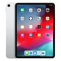 iPad Pro 11 inch (2018) 256GB Wifi Cellular - Hàng Chính Hãng