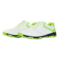 Giày Golf Nam - PGM Golf Shoes - XZ051