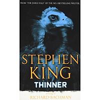 Stephen King: Thinner