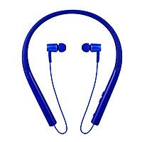 Tai Nghe Bluetooth Nhét Tai Chống Nước Thể Thao 750A Hàng Chính Hãng