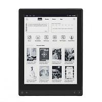 Máy Đọc Sách Likebook Mimas - Hàng chính hãng