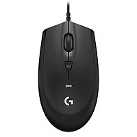 Chuột Game Logitech G300s