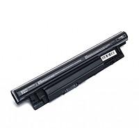 Pin dành cho Laptop Dell Inspiron 15 3878