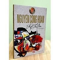 Kép Tư Bền - Nguyễn Công Hoan - Danh tác văn học Việt Nam