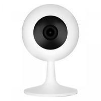 Camera Hồng Ngoại IP Xiaomi Mi Smart Home Basic - Hàng Chính Hãng