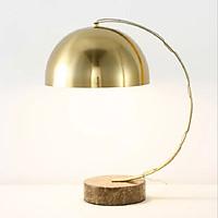 Đèn bàn hiện đại, đèn bàn cao cấp sang trọng
