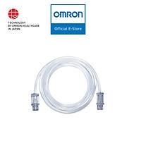 Dây dẫn khí máy xông OMRON NE-C900