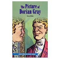 Oxford Progressive English Readers 4: The Picture of Dorian Gray