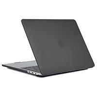 Ốp UNIQ Husk Pro Claro dành cho Macbook Air 13 (2020)/ Macbook Pro 13 (2020)/ Macbook Pro 16 (2019)- Hàng Chính Hãng
