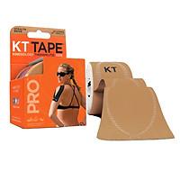 Băng dán cơ KT Tape - PRO
