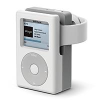 Đế sạc Apple Watch Elago W6 - Hàng Chính Hãng