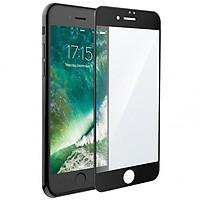 Kính cường lực 10d iphone 7 plus full màn hình