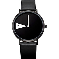Đồng hồ nữ chính hãng Shengke Korea K0090L-01
