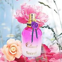 Nước hoa vùng kín Charme Secret Rose Extract 30ml