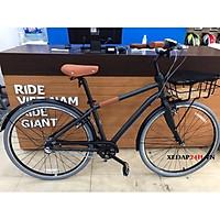Xe đạp thể thao đường phố GIANT INEED DANDY N3 2021