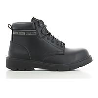 Giày bảo hô lao động Jogger X1100 S3