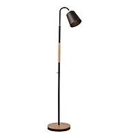 Đèn cây đứng Pixar, đèn LED bảo vệ mắt, phù hợp mọi không gian