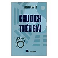 Chu Dịch Thiền Giải