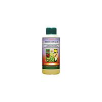 Bio Cawach - Chai 350 ml đặc trị kiến lửa tấn công cây trồng