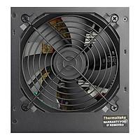 Nguồn Máy Tính PSU Thermaltake Litepower 450W W0423RE 120mm - Hàng Chính Hãng