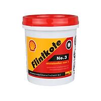 SƠN CHỐNG THẤM, SƠN HỒ CÁ KOI FLINKOTE NO.3 - 3.5L