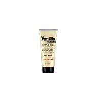 Gel tẩy da chết toàn thân hương vanilla Treaclemoon 225ml
