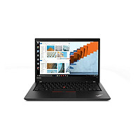 Lenovo ThinkPad X390,i7 hàng chính hãng