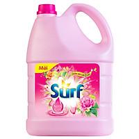Nước Giặt Surf (3.6L)
