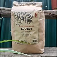 ECO'NUT - Bồ hòn nguyên quả tách hạt 1kg
