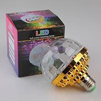 Đèn nháy tết Laser Vũ Trường nhiều hiệu ứng quét tia, chớp nháy, đổi màu biến nhà bạn thành vũ trường chuyên nghiệp