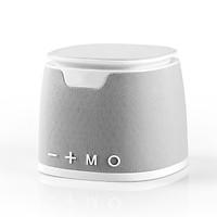 Loa Bluetooth cho iphone Âm thanh chất - Hỗ trợ sạc không dây S1