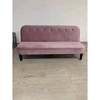Sofa giường Juno Sofa 170 x 90 cm