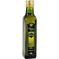 Dầu Olive Extra Virgin LATINO BELLA 250ml  - 3360682